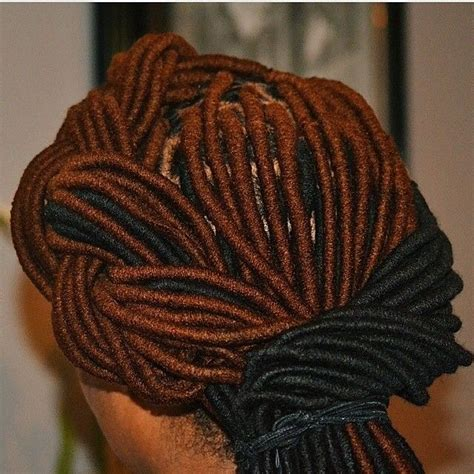 steps for doing yarn dreads 55 best images about yarn locs yarn braids yarn