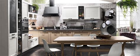 Stosa Kitchen by Mobili Pignataro Arredamenti Roma Arredamento Casa Completo