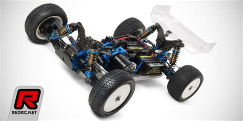 Trf 4 Calendã Rc Rc Car News 187 Tamiya Trf503 4wd Buggy Kit