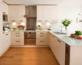 Small Kitchen Design Houzz Small Kitchen Design Ideas Remodel Pictures Houzz