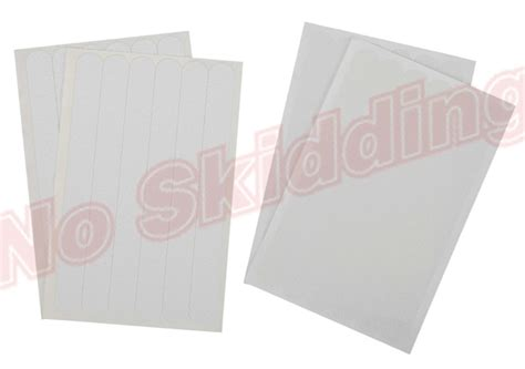 bathtub anti slip strips anti slip vinyl bath strips non slip bathtub