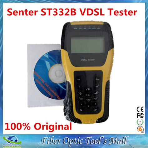 test sdsl popular test dsl buy cheap test dsl lots from china test