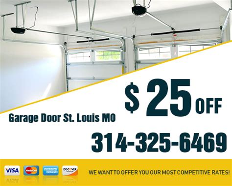garage doors st louis garage door st louis mo overhead cable replacement st