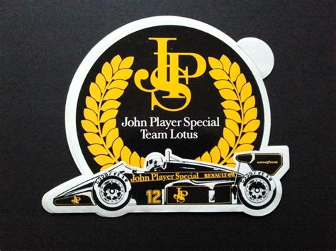 Gold Leaf Aufkleber by 10 Best Images About Sticker Decal Motorsports F1 Indy On