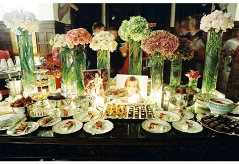 wedding table flower centerpieces pictures fashion on the wedding ceremony decorations