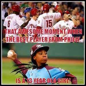 Funny Mlb Memes - 35 most funniest baseball meme photos and images