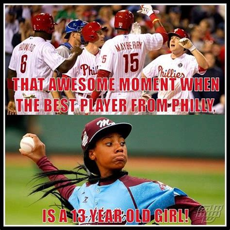 Funny Baseball Memes - 35 most funniest baseball meme photos and images