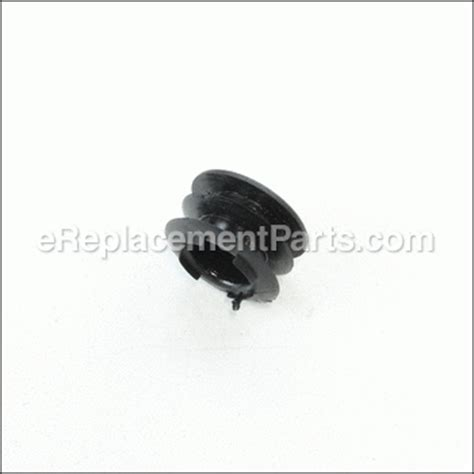 proform c800 weight bench proform 150330 parts list and diagram ereplacementparts