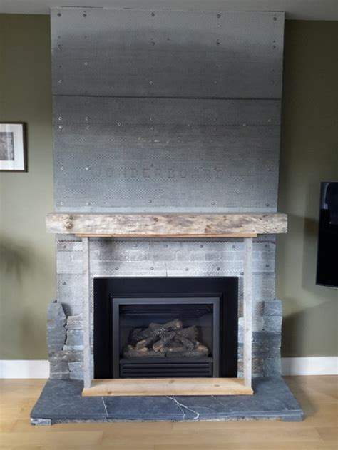 Fireplace Mantle Height by Right Fireplace Mantle Height