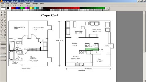free download green home designs floor plans 84 19072 house design program free download home design