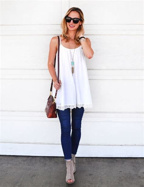 8 Tips For Wearing The Lwd by Wear A Floaty Lwd The Fashion S Guide To