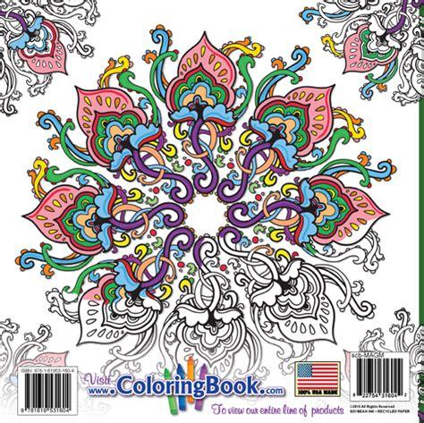 mandala coloring books wholesale wholesale coloring books magic mandalas coloring book