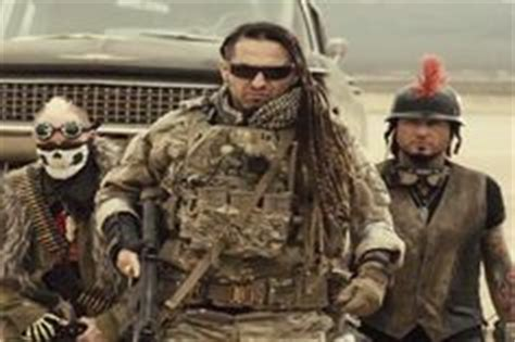 house of the rising sun five finger death punch 1000 images about metal music videos on pinterest music videos korn and god is dead