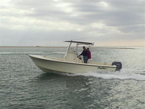 parker boats in beaufort nc 2009 parker 23se f200 yamaha loaded the hull truth