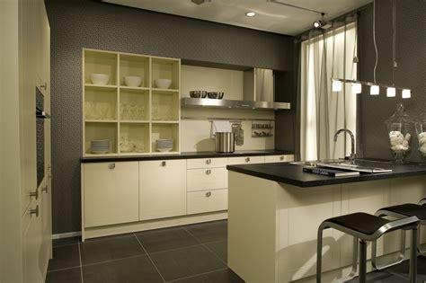 Küche Waschbecken Material by Wandfarbe Landhaus K 252 Che