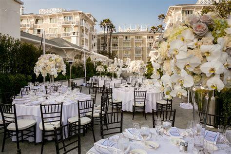 Wedding Los Angeles by Los Angeles Wedding Venues
