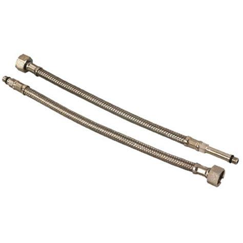 robinet m 226 le femelle 12 x 17 mm m12 x 100