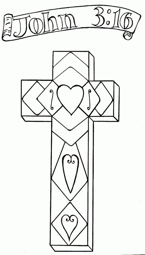 coloring pages jesus saves cross coloring pages for easter and teachings on jesus