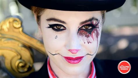 the story of makeup the most inappropriate costumes you shouldn t