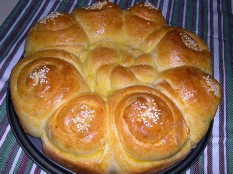 cucina bulgara ricette pane tradizionale la faccia della felicit 224 ricetta