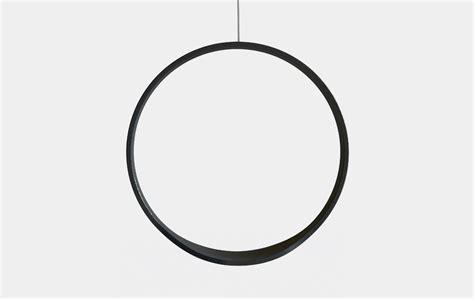 circle swing circle swing rocking chair gearculture