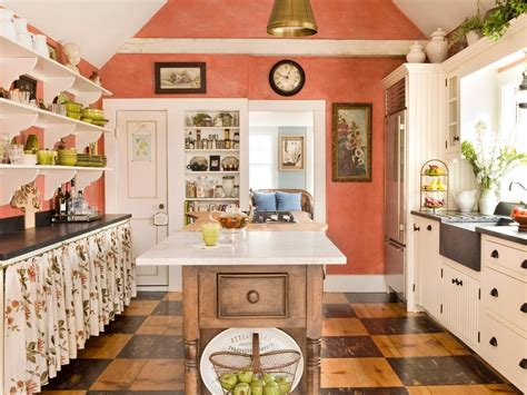 popular kitchen colors color ideas for kitchen walls