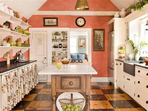 kitchen color ideas kitchen paint colors decor design