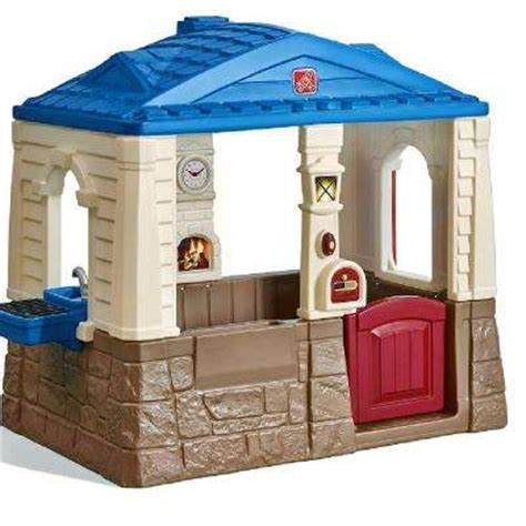 kids playhouses playsets swing sets the home depot