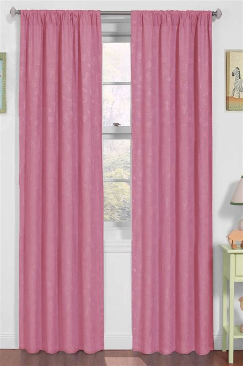 white tab top curtains uk white lined tab top curtains uk farmersagentartruiz com