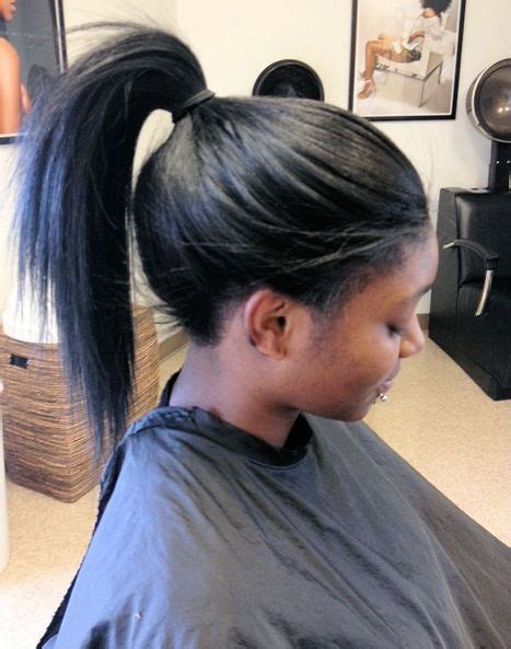 sew ins that africans did 37968 best natural hair styles images on pinterest