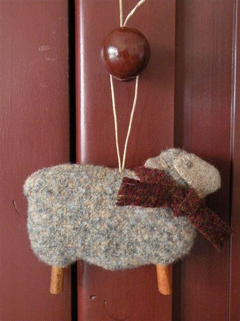 felt applique patterns best 25 wool applique patterns ideas on wool