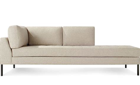 daybed that looks like a sofa paramount daybed hivemodern com