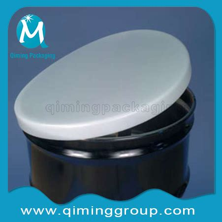Plastic L Cover by Plastic Dust Cap Rainproof Covers Qiming Industrial Packaging And Container