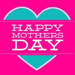 25 best free printable happy mothers day cards 2014