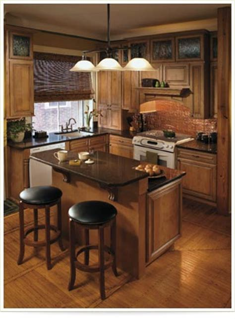 norman's cabinetry