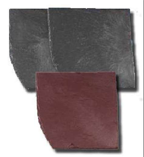 schieferplatten kunststoff schindeln in schieferoptik schindeln in sc baushop24