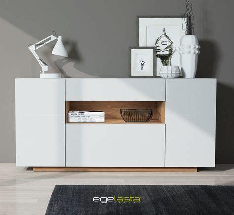 egelasta mueble moderno madera mobiliario de hogar