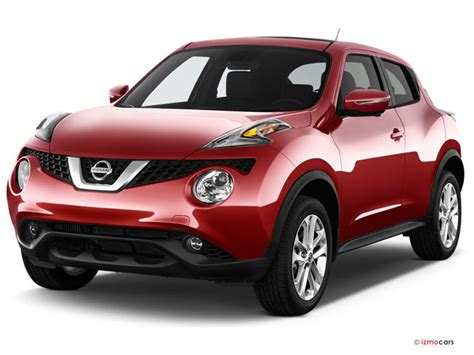 2015 Nissan Juke Prices, Reviews and Pictures   U.S. News