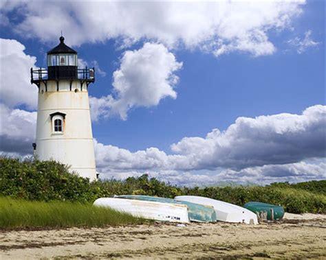 Chappaquiddick Lighthouse Tour Martha S Vineyard Lighthouses