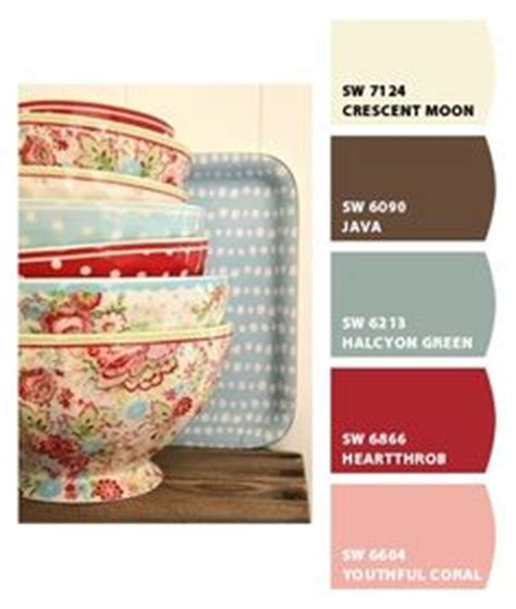 paint color ideas on benjamin grey sherwin williams sea salt and best paint
