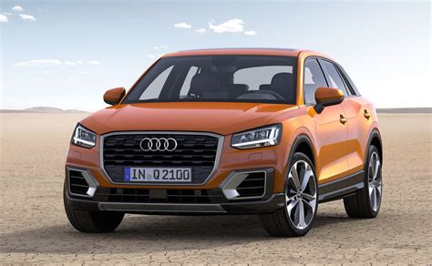 New Suvs For 2017 by Top 20 Best Suvs Coming To Australia In 2017 2018