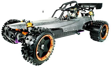 Benzin Rc Auto by Yama Ma 223 Stab 1 5 Rc Benzin Buggy 2 4ghz Pro 30cc Carbon