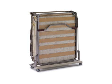 letto pieghevole prezzi letto pieghevole singolo paul by bedding design