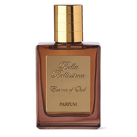 Parfum Ori Jo Malone Patchouli 100 Ml No Box bellissima essence of oud new perfumes perfumediary
