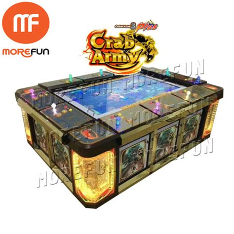 fish table cheats app fish table app cabinets matttroy