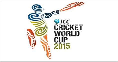 icc s world cup icc cricket world cup 2015 pc
