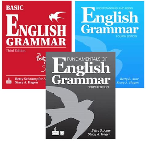 Fundamental Of Grammar Fourth Edition7 click for size