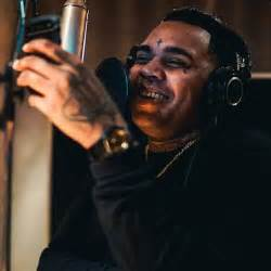 kevin gates phone number pin kevin gates photo on