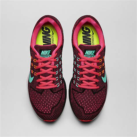 winter running shoes winter running shoes www shoerat