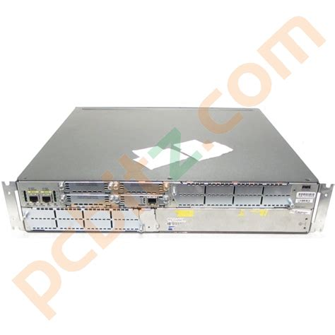 Router Cisco 2800 Series cisco 2800 series integrated services router cisco 2821 vwic 1mft e1 ebay
